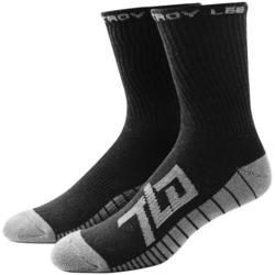 Troy Lee Designs Factory Crew Socks