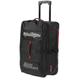 Troy Lee Designs Flight Travel Bag