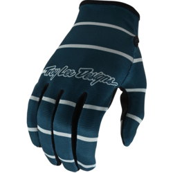 Troy Lee Designs Flowline Glove Stripe