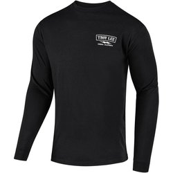 Troy Lee Designs Flowline Long Sleeve Jersey Classic