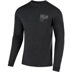 Troy Lee Designs Flowline Long Sleeve Jersey Racers Only