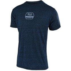 Troy Lee Designs Flowline Short Sleeve Jersey Factory