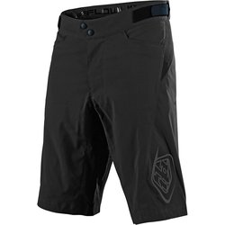 Troy Lee Designs Flowline Short w/Liner