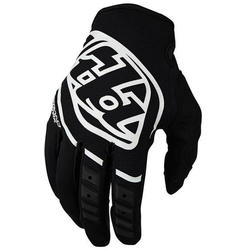 Troy Lee Designs GP Youth Glove
