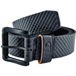 Troy Lee Designs Grip Belt