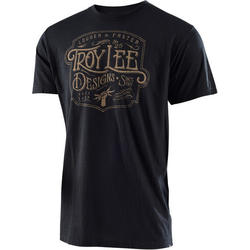 Troy Lee Designs Heritage Tee