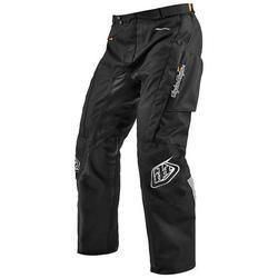 Troy Lee Designs Hydro Adventure Pant