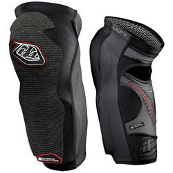 Troy Lee Designs 5450 Knee Guards Long