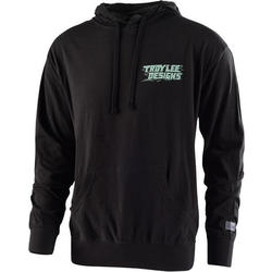Troy Lee Designs Let Loose Pullover Hoodie