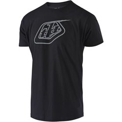 Troy Lee Designs Logo Tee
