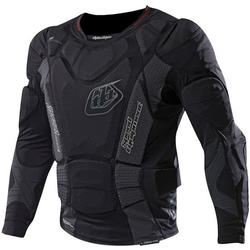 Troy Lee Designs 7855 Protective LS Shirt