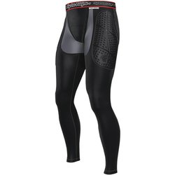 Troy Lee Designs LPP5705 HW Protective Pants