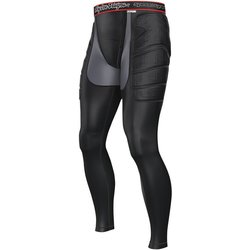 Troy Lee Designs LPP7705 Protective Pants