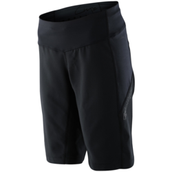 Troy Lee Designs Luxe Short
