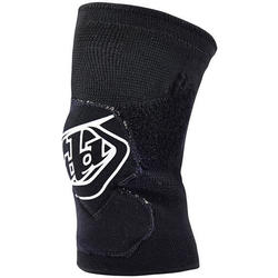 Troy Lee Designs Method XC Knee Sleeve