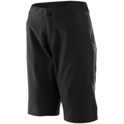 Troy Lee Designs Mischief Short Shell