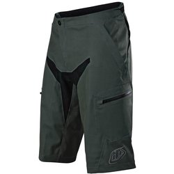 Troy Lee Designs Moto Short