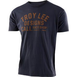 Troy Lee Designs Podium Tee
