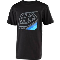 Troy Lee Designs Precision 2.0 Youth Tee