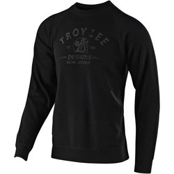 Troy Lee Designs Racing Specialist Crew Pullover