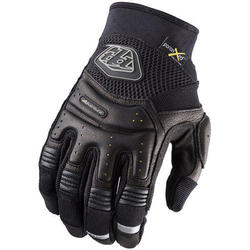 Troy Lee Designs Radius Adventure Glove