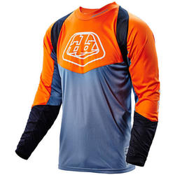 Troy Lee Designs Radius Adventure Jersey