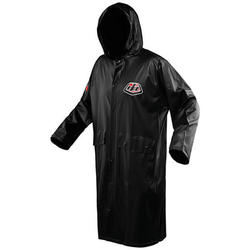 Troy Lee Designs Raincoat