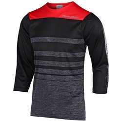 Troy Lee Designs Ruckus Jersey Streamline