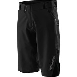 Troy Lee Designs Ruckus Short w/Liner