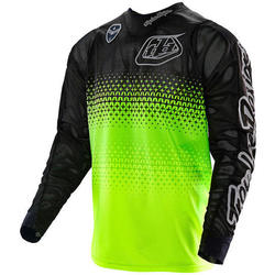 Troy Lee Designs SE Air Jersey Starburst