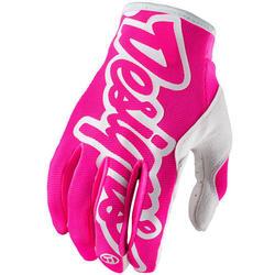 Troy Lee Designs SE Pro Glove