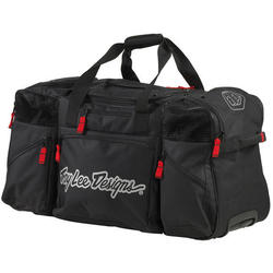 Troy Lee Designs SE Gear Bag Wheeled