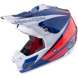 Troy Lee Designs SE3 Helmet Corse 2
