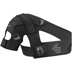 Troy Lee Designs 842 Shoulder Support Strap