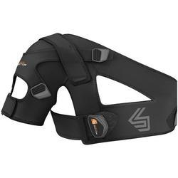 Troy Lee Designs 842 Shoulder Support Strap