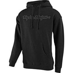 Troy Lee Designs Signature Pullover Hoodie