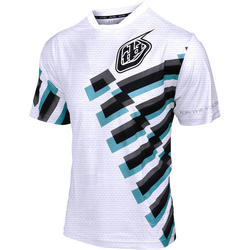 Troy Lee Designs Skyline Air Jersey Force