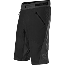 Troy Lee Designs Skyline Air Short w/Liner