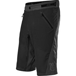 Troy Lee Designs Skyline Air Short with Liner