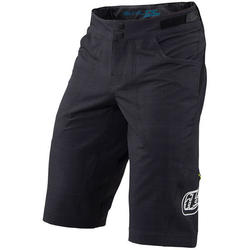 Troy Lee Designs Skyline Race Short Surface