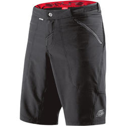 Troy Lee Designs Skyline Short Solid