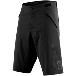 Troy Lee Designs Skyline Short