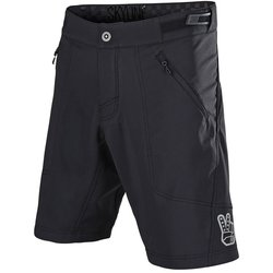 Troy Lee Designs Skyline Shorty Short