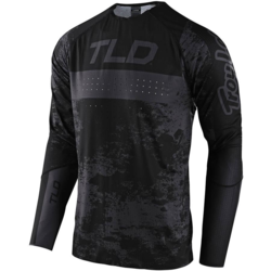 Troy Lee Designs Sprint Ultra Jersey