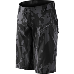 Troy Lee Designs Sprint Ultra Short
