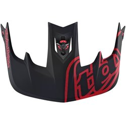 Troy Lee Designs Stage Visor