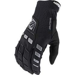 Troy Lee Designs Swelter Glove