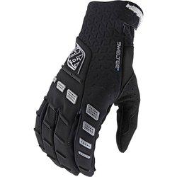 Troy Lee Designs Swelter Glove