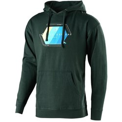 Troy Lee Designs Technical Fade Pullover