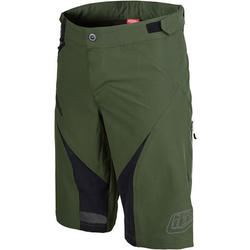 Troy Lee Designs Terrain Short